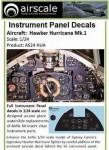 1-24-Hawker-Hurricane-Mk-I-Full-Instrument-Panel