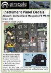 1-24-de-Havilland-Mosquito-FB-Mk-VI-Full-Instrument