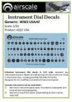 1-32-USAAF-Instruments-x-58