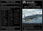 1-48-Luftwaffe-German-WWII-generic-instruments-120+