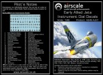 1-48-Early-allied-jets