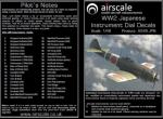 1-48-WWII-Japanese-Cockpit-Instrument-Decals