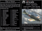 1-48-WWII-Japanese-Cockpit-Instrument-Decals