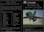 1-48-Instrument-Dial-Decals-for-Early-Soviet-Jets