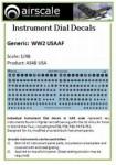 1-48-USAAF-Instruments-x-208