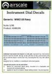 1-48-US-Navy-Instruments-x-144
