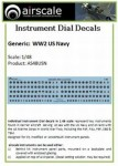 1-48-US-Navy-Instruments-x-144