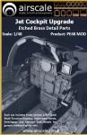 1-48-Cockpit-Instrumentation-and-Multi-Function-Displays