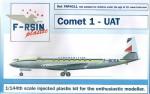 1-144-de-Havilland-Comet-1-Decals-UAT