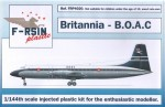1-144-Bristol-Britannia-300-Decals-BOAC