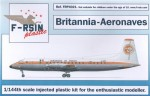 1-144-Bristol-Britannia-300-Decals-Aeronaves-de-Mexico