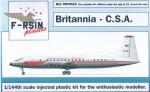 1-144-Bristol-Britannia-300-Decals-CSA
