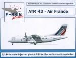 1-144-ATR-ATR-42-Air-France
