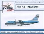 1-144-ATR-ATR-42-KLM-Exel