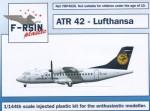 1-144-ATR-ATR-42-Lufthansa