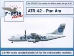 1-144-ATR-ATR-42-Pan-Am
