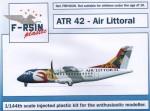 1-144-ATR-ATR-42-Air-Littoral