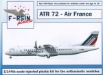 1-144-ATR-ATR-72-Air-France