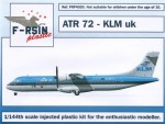 1-144-ATR-ATR-72-KLM-UK