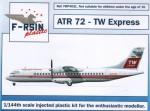 1-144-ATR-ATR-72-TWE