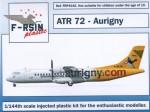 1-144-ATR-ATR-72-Aurigny