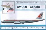 1-144-Convair-CV-990-Garuda