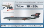 1-144-Trident-3B-BEA-silk-screened-decals