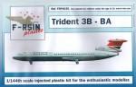 1-44-Trident-3B-British-Airways