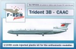 1-144-Trident-3B-CAAC-laser-printed-decals