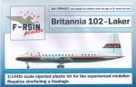 1-144-Britannia-102-Laker