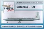 1-144-Bristol-Britannia-RAF