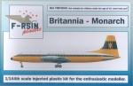 1-144-Bristol-Britannia-Monarch