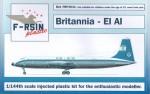 1-144-Bristol-Britannia-El-Al