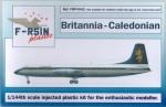 1-144-Bristol-Britannia-Caledonian