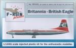 1-144-Bristol-Britannia-British-Eagle