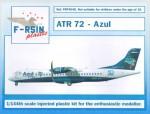 1-144-ATR-72-Azul-Linhas-Aereas-Brasileiras-ATR-72-laser-+-silk-screened-decals