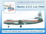 1-144-Martin-202-Lan-Chile