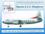 1-144-Martin-202-Allegheny