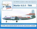 1-144-Martin-404-TWA