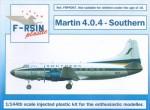 1-144-Martin-404-Southern