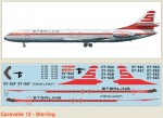 1-144-Caravelle-12-Sterling