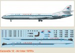 1-144-Caravelle-12-Air-Inter-70s