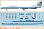 1-144-Caravelle-12-Air-Inter-80s