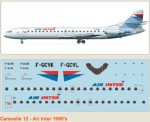 1-144-Caravelle-12-Air-Inter-90s