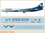 1-144-Caravelle-12-Catair
