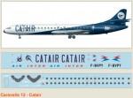 1-144-Caravelle-12-Catair