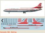 1-144-Caravelle-10B-Sterling