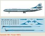 1-144-Caravelle-10B-Finnair-60s