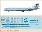 1-144-Caravelle-10B-Finnair-70s
