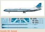 1-144-Caravelle-10B-Syrianair